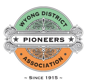 Wyong District Pioneers Logo_Colour